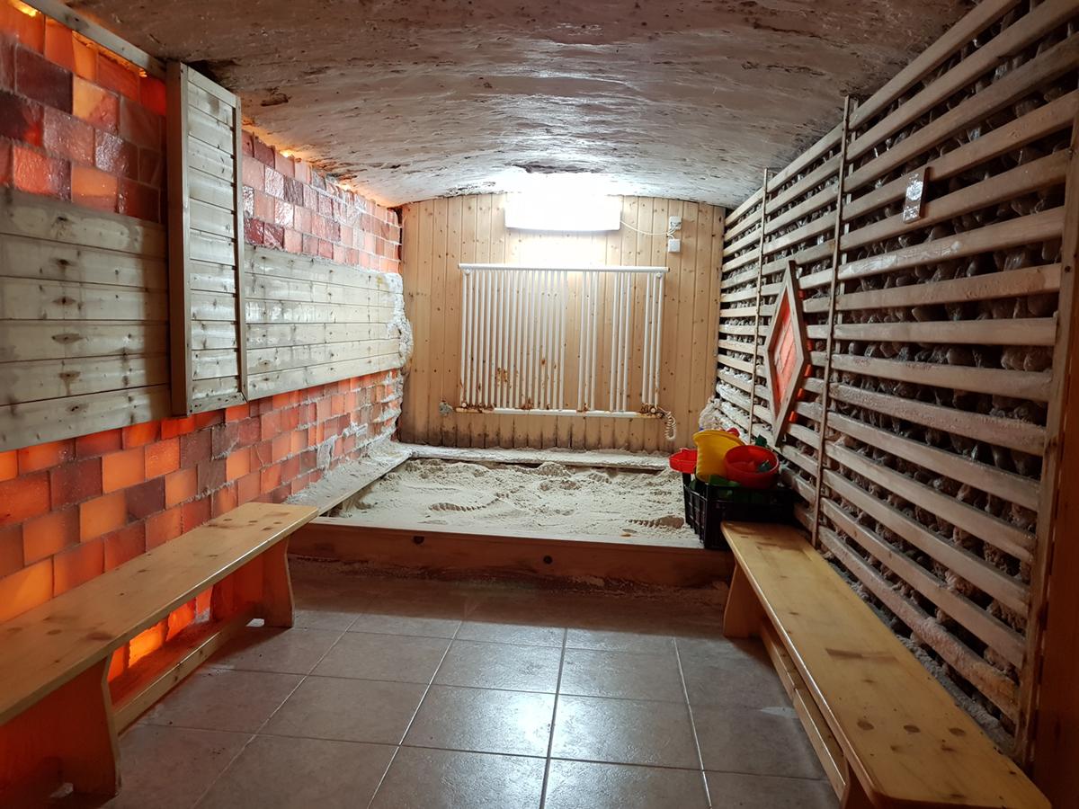 nagyhalacska-óvoda-sószoba